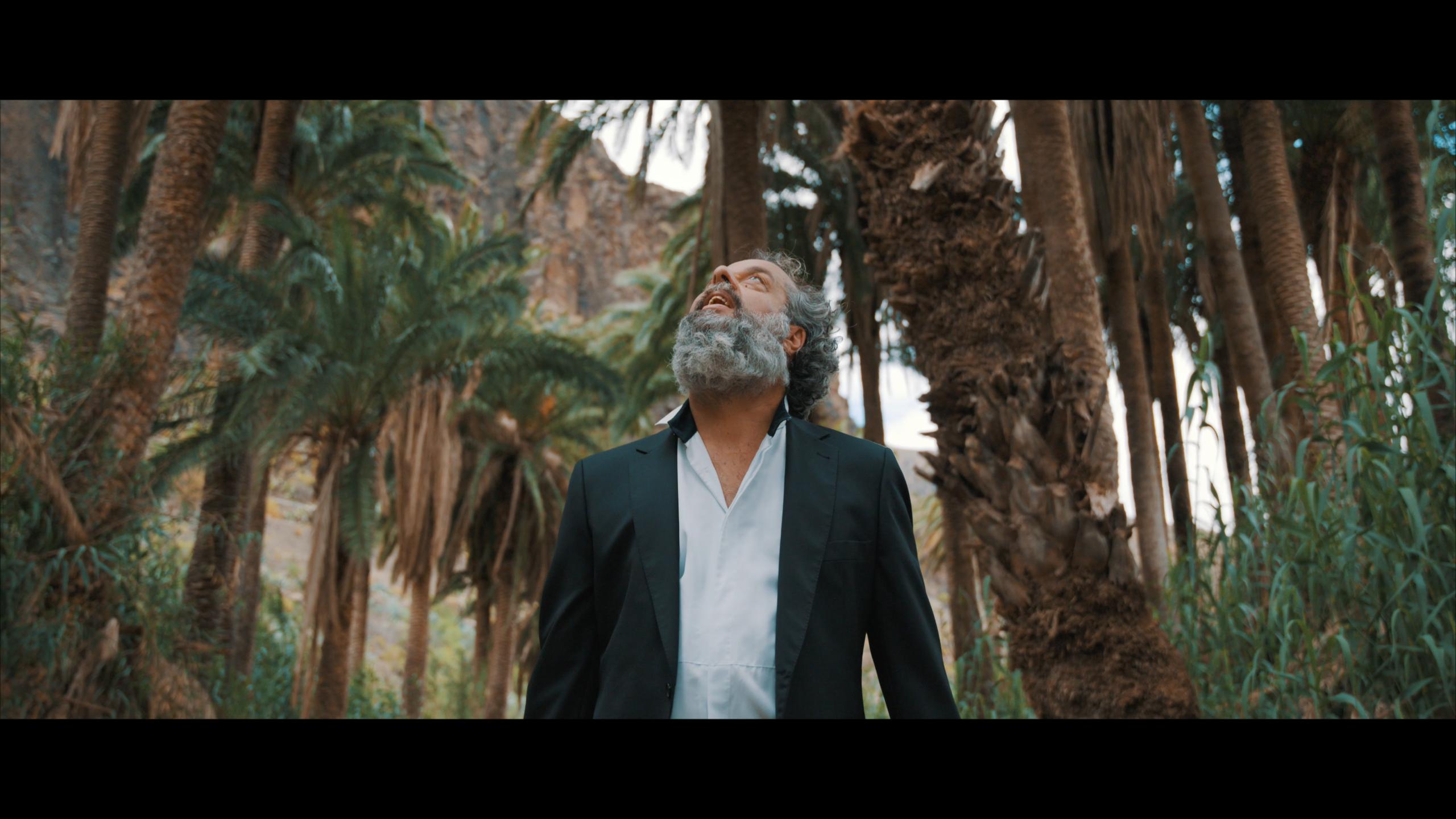 Fic Galdar Luifer Rodríguez 2396 Films